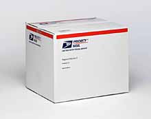 ABCs of Shipping via USPS