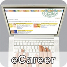 eCareer