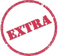 Link Extra